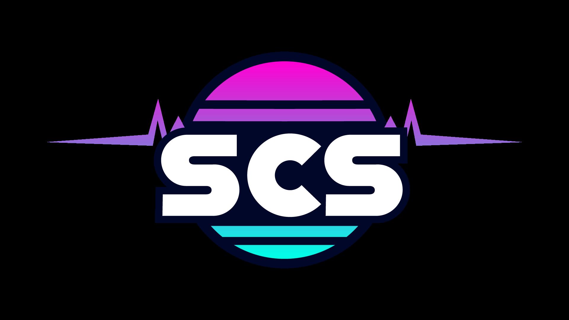 SportsCastSquad